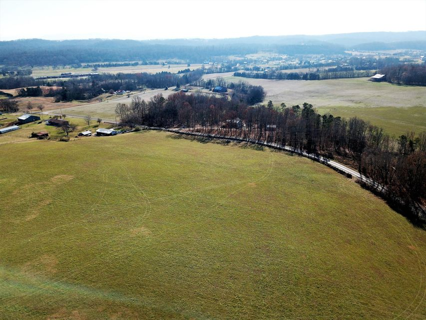 Terreno por un Venta en Lot #14 Coile Road Lot #14 Coile Road Jefferson City, Tennessee 37760 Estados Unidos