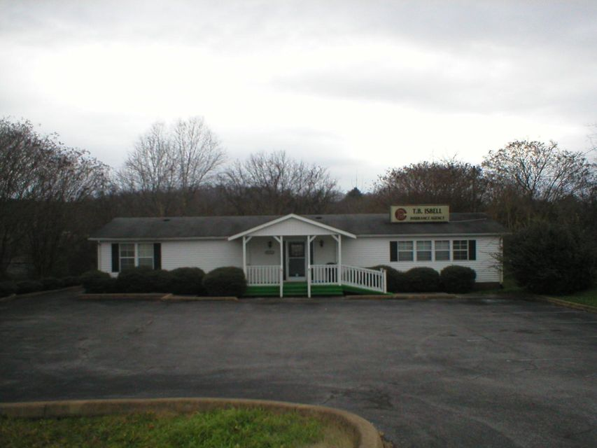 Additional photo for property listing at 3551 Us-11 3551 Us-11 Riceville, Tennessee 37370 Estados Unidos