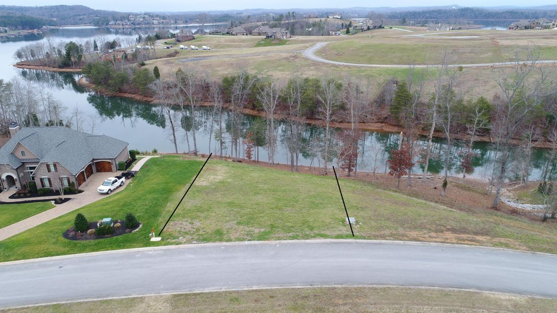 Additional photo for property listing at 1224 Taffrail Drive 1224 Taffrail Drive Lenoir City, Tennessee 37772 Estados Unidos