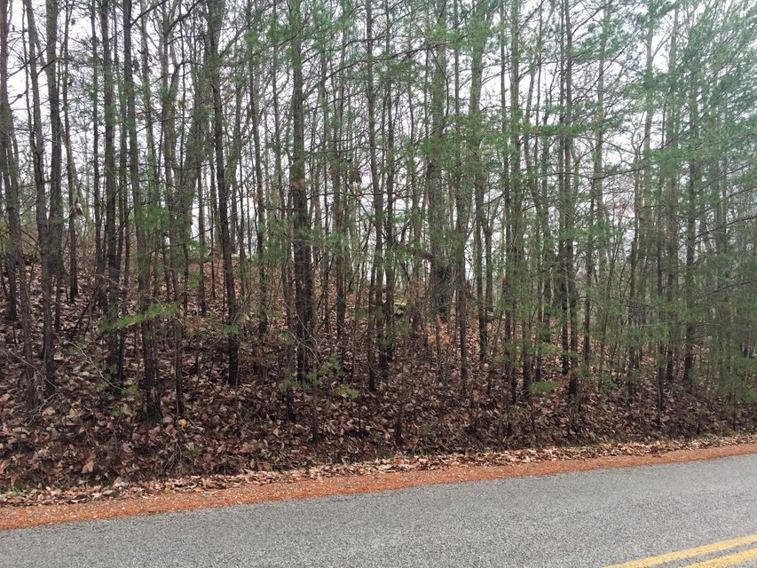 Land for Sale at 312 Rotherham Drive 312 Rotherham Drive Crossville, Tennessee 38558 United States