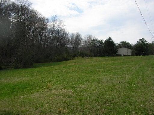 Terrain pour l Vente à Scenic Drive Scenic Drive Rutledge, Tennessee 37861 États-Unis