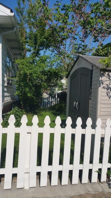 Single Family Home for Sale at 103 Howard Street 103 Howard Street Harlan, Kentucky 40831 United States