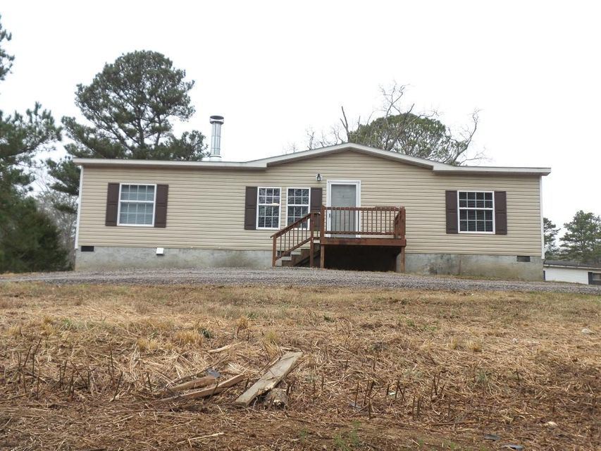 Single Family Home for Sale at 11120 Blair Road 11120 Blair Road Apison, Tennessee 37302 United States
