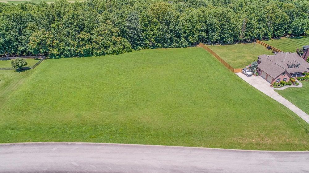 Land for Sale at 6119 Edmondson Lane 6119 Edmondson Lane Knoxville, Tennessee 37918 United States
