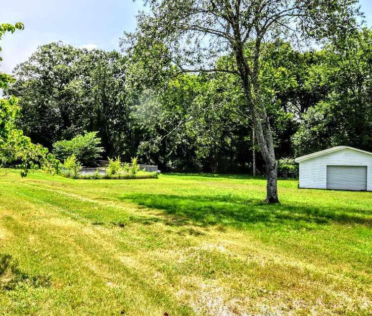 Additional photo for property listing at 175 Sunset Estates Lane 175 Sunset Estates Lane Dayton, Tennessee 37321 Estados Unidos