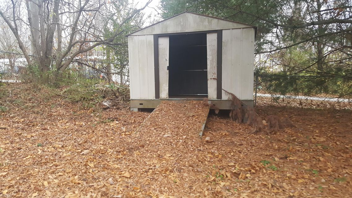 Additional photo for property listing at 293 Skyline Drive 293 Skyline Drive Harriman, Tennessee 37748 États-Unis