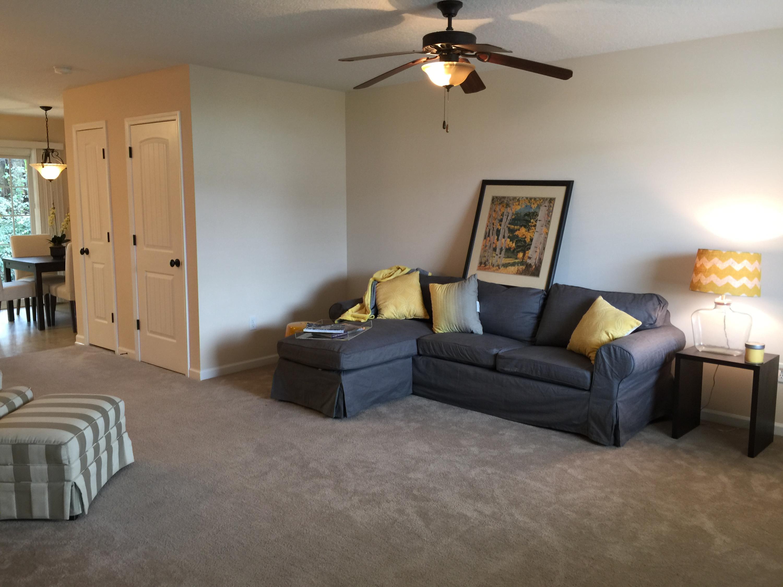 共管式独立产权公寓 为 销售 在 115 Pewter Way 115 Pewter Way 西摩, 田纳西州 37865 美国