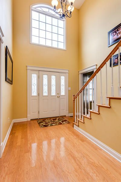Additional photo for property listing at 4817 Shannon Run Drive 4817 Shannon Run Drive Knoxville, Tennessee 37918 United States