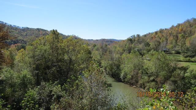 土地,用地 为 销售 在 Laco Road Laco Road Huntsville, 田纳西州 37756 美国