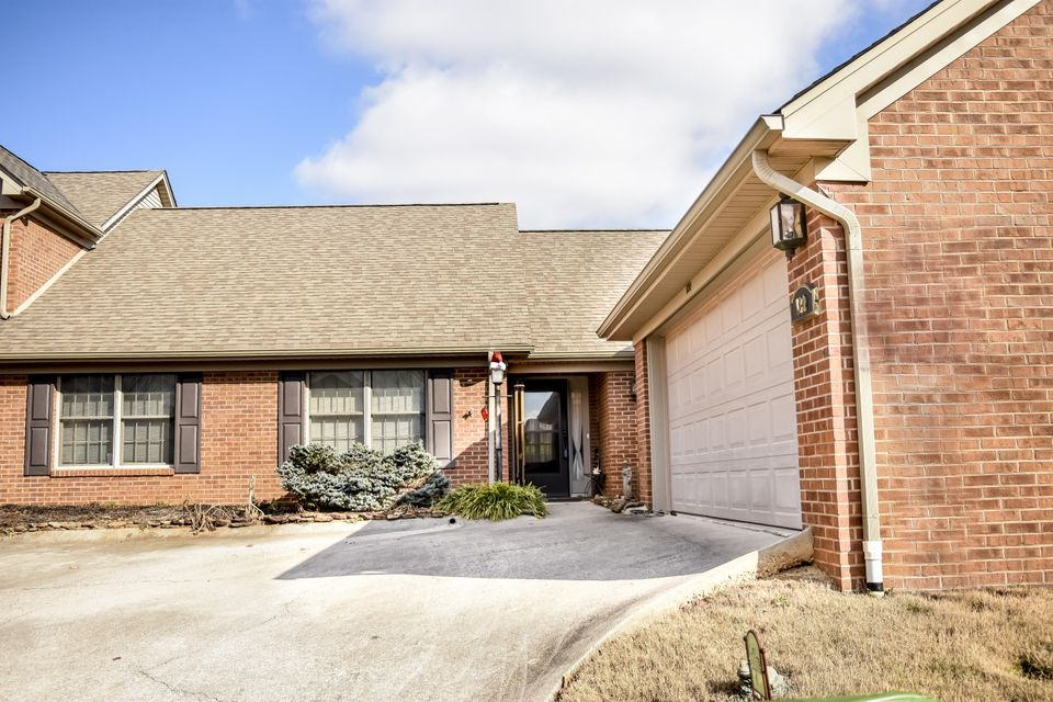 Condominium for Sale at 120 E Mayfair 120 E Mayfair Maryville, Tennessee 37803 United States
