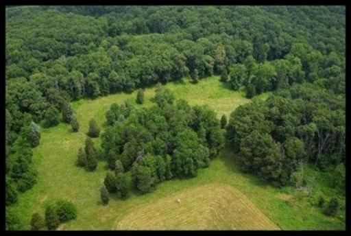 Land for Sale at Long Farm Way Long Farm Way Knoxville, Tennessee 37932 United States