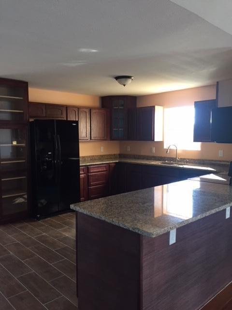 Additional photo for property listing at 1160 S Fork Drive 1160 S Fork Drive 赛维尔维尔, 田纳西州 37862 美国