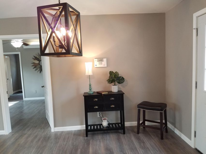 Additional photo for property listing at 633 Hathburn Drive 633 Hathburn Drive Rockwood, Tennessee 37854 Estados Unidos