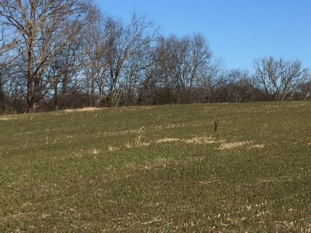 Commercial for Sale at W Lamar Alexander Pkwy W Lamar Alexander Pkwy Friendsville, Tennessee 37737 United States