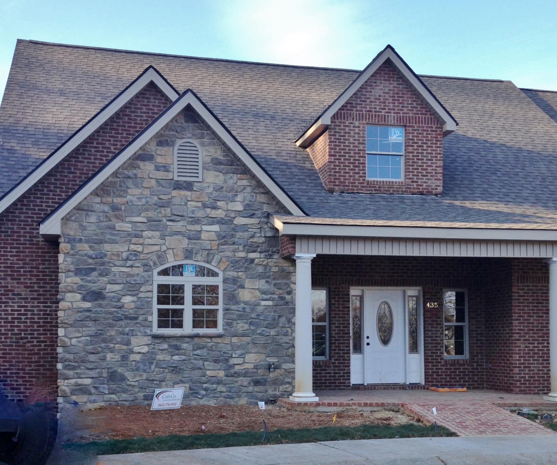 Condominium for Sale at 411 Savannah Village Drive 411 Savannah Village Drive Maryville, Tennessee 37803 United States