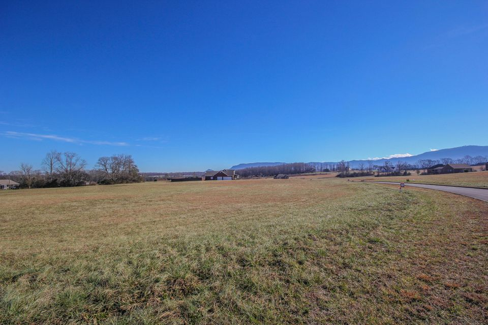 土地,用地 为 销售 在 522 Bainbridge Drive 522 Bainbridge Drive Walland, 田纳西州 37886 美国