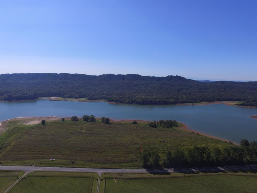 Land for Sale at Hwy 11w South Hwy 11w South Bean Station, Tennessee 37708 United States
