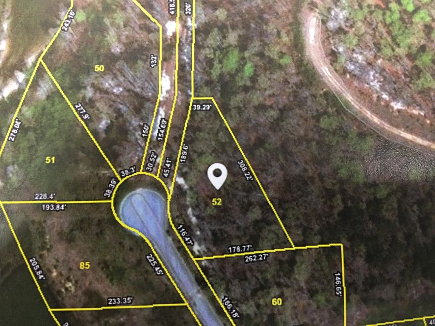 Земля для того Продажа на Twin Lakes Drive Twin Lakes Drive Loudon, Теннесси 37774 Соединенные Штаты