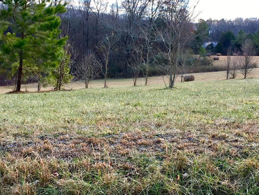 Земля для того Продажа на Pond Hill Road Pond Hill Road Niota, Теннесси 37826 Соединенные Штаты