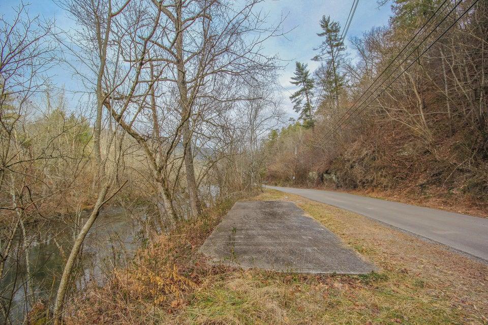 土地,用地 为 销售 在 Old Walland Hwy Old Walland Hwy Walland, 田纳西州 37886 美国