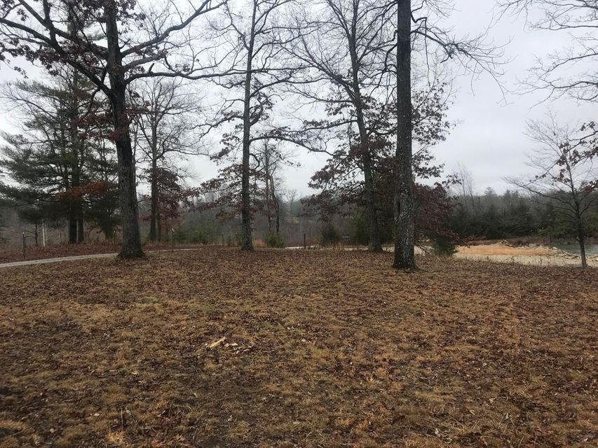 Additional photo for property listing at Miller Avenue Miller Avenue Crossville, Tennessee 38555 United States
