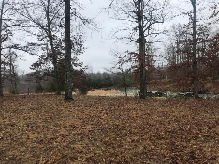 Additional photo for property listing at Miller Avenue Miller Avenue Crossville, Tennessee 38555 États-Unis