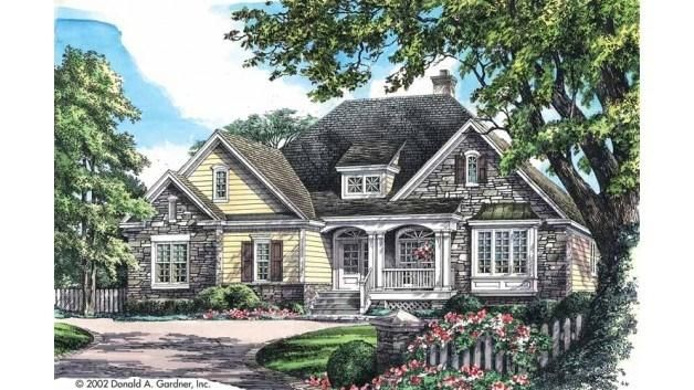 Single Family Home for Sale at Lot 5 NW Ashwood Place Lot 5 NW Ashwood Place Cleveland, Tennessee 37312 United States