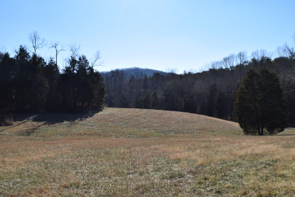 Land for Sale at Tr-14 Summit Hill Road Tr-14 Summit Hill Road Bulls Gap, Tennessee 37711 United States
