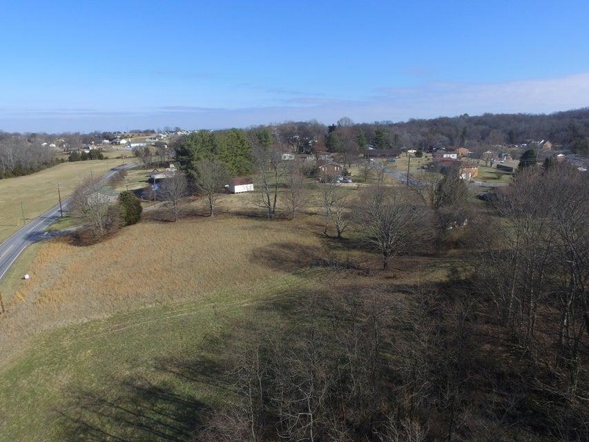 Земля для того Продажа на 6362 Old Russellville Pike 6362 Old Russellville Pike Russellville, Теннесси 37860 Соединенные Штаты