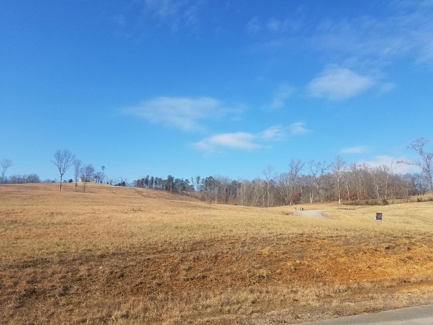 Land for Sale at Lot 35 Jerry English Road Lot 35 Jerry English Road Whitesburg, Tennessee 37891 United States