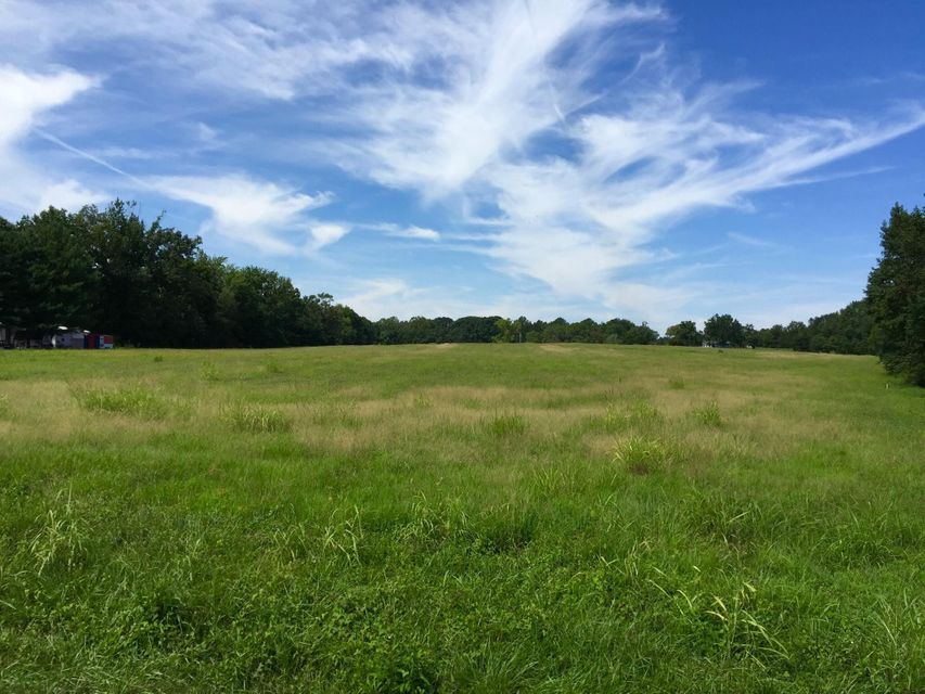 Land for Sale at Gainesboro Hwy Gainesboro Hwy Bloomington Springs, Tennessee 38545 United States