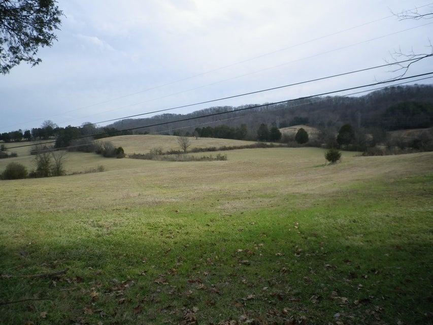 Земля для того Продажа на 172 Mountain Road 172 Mountain Road Clinton, Теннесси 37716 Соединенные Штаты