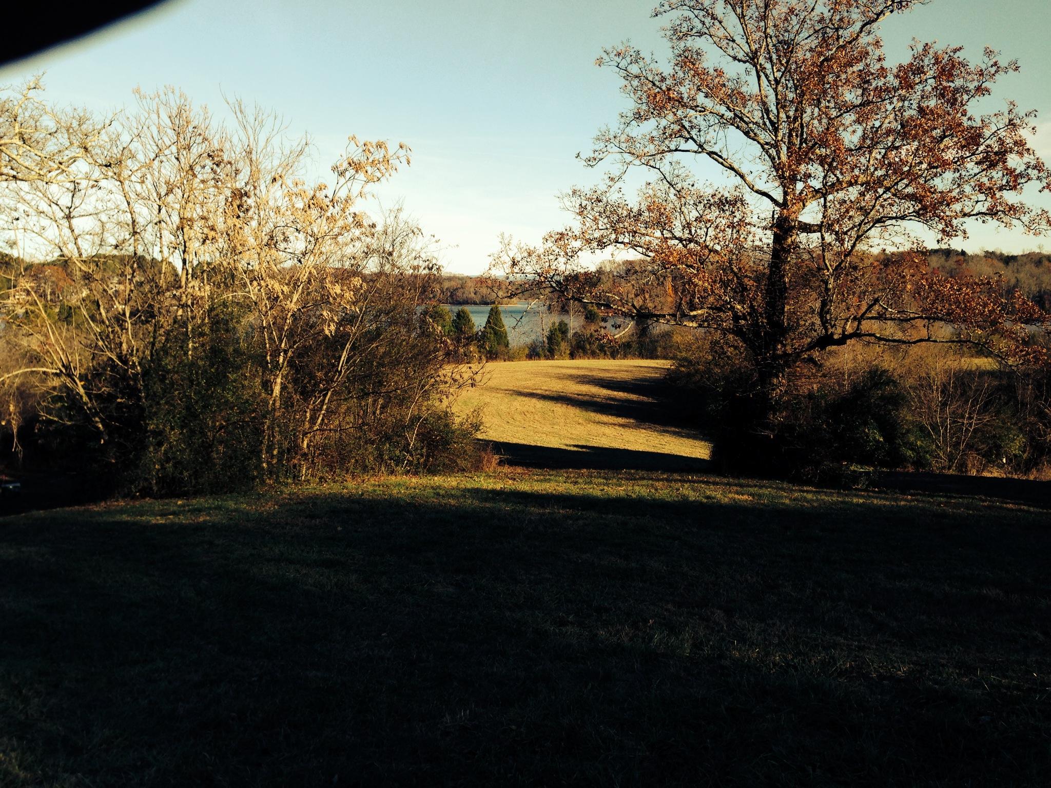 360 Cormorant Drive