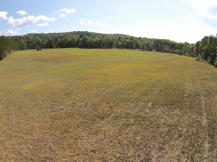 Land for Sale at Roane State Hwy, Tract 1 Roane State Hwy, Tract 1 Harriman, Tennessee 37748 United States