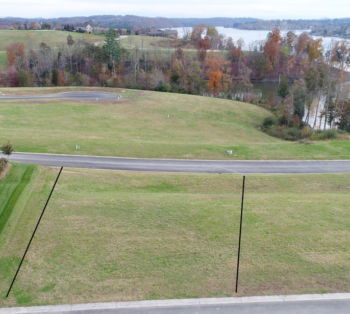 Additional photo for property listing at 863 Castaway Lane 863 Castaway Lane Lenoir City, Tennessee 37772 États-Unis