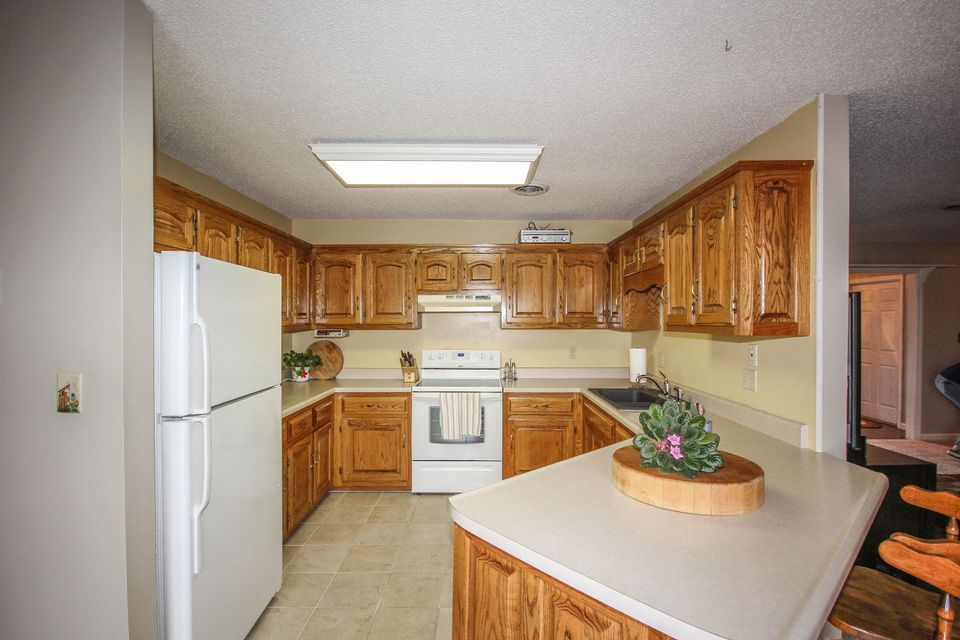 Additional photo for property listing at 4209 Legends Way 4209 Legends Way Maryville, Теннесси 37801 Соединенные Штаты