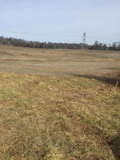 Land for Sale at 561 Grey Acres Lane 561 Grey Acres Lane Friendsville, Tennessee 37737 United States