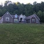 Maison unifamiliale pour l Vente à 301 Venado Avenue 301 Venado Avenue Middlesboro, Kentucky 40965 États-Unis