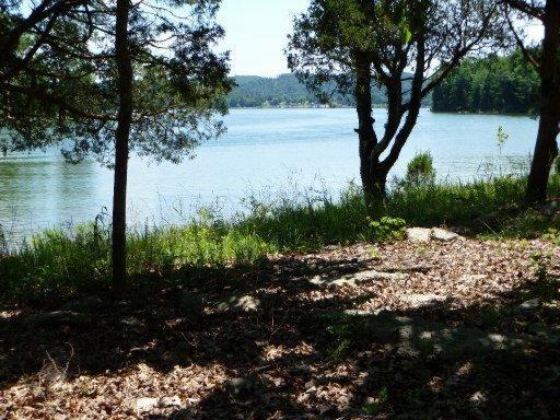 Земля для того Продажа на Bay Pointe Lane Bay Pointe Lane Rockwood, Теннесси 37854 Соединенные Штаты