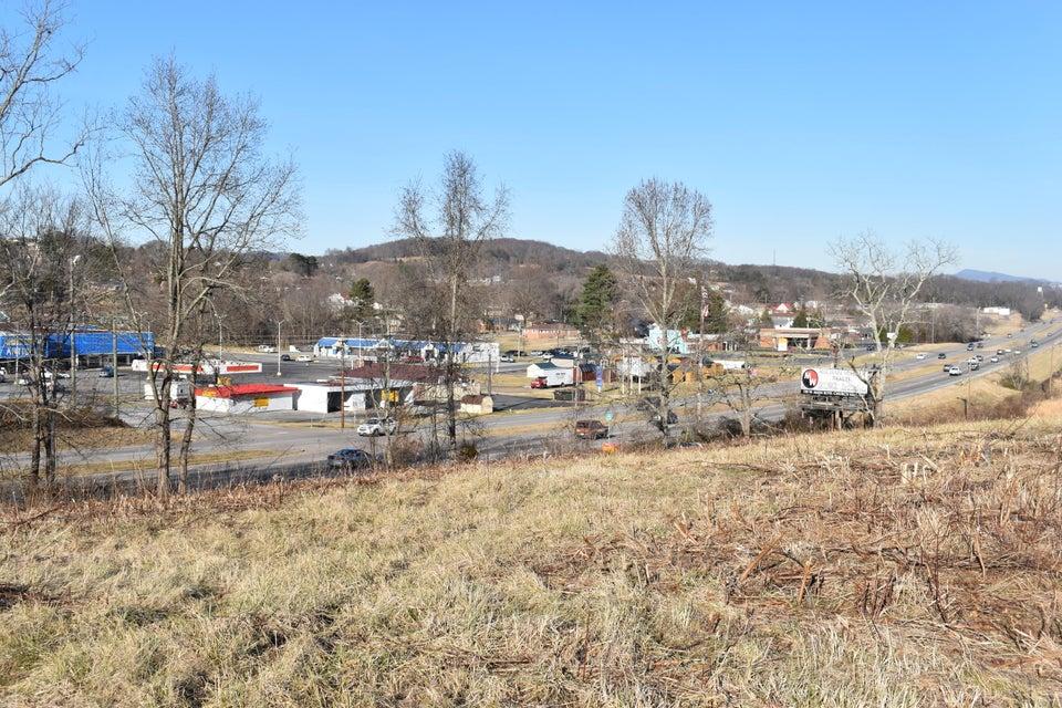 土地,用地 为 销售 在 Hwy 11w Hwy 11w Church Hill, 田纳西州 37642 美国