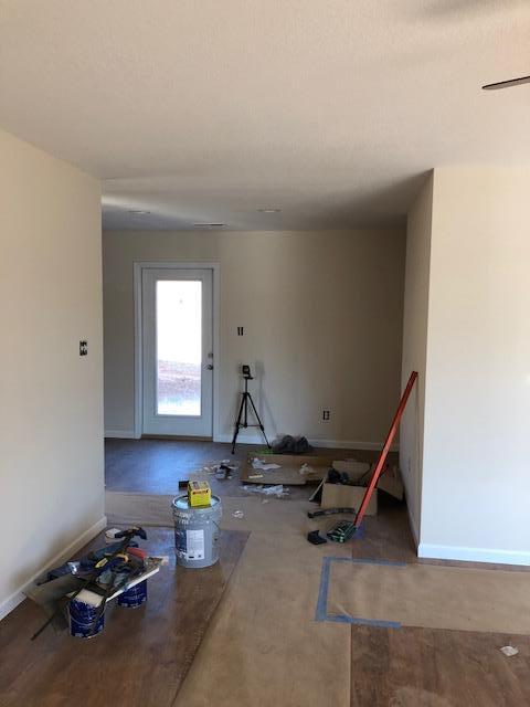 Additional photo for property listing at 1328 Zamora Lane 1328 Zamora Lane 诺克斯维尔, 田纳西州 37912 美国