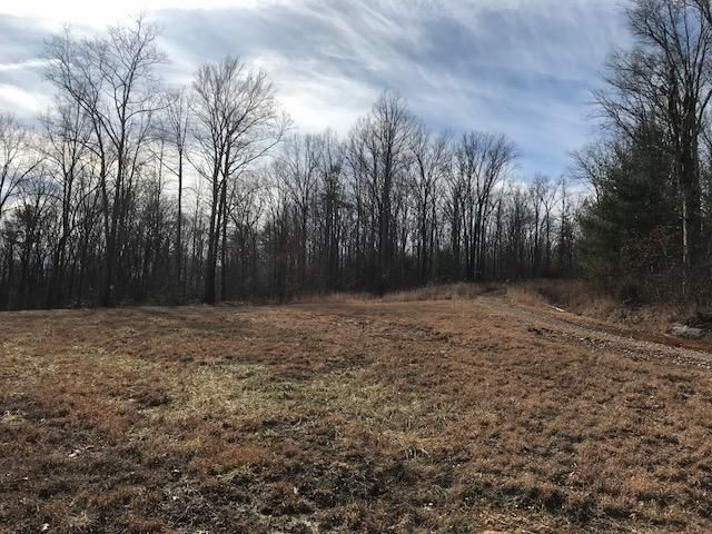 Land for Sale at S Shady Grove Road S Shady Grove Road Lancing, Tennessee 37770 United States