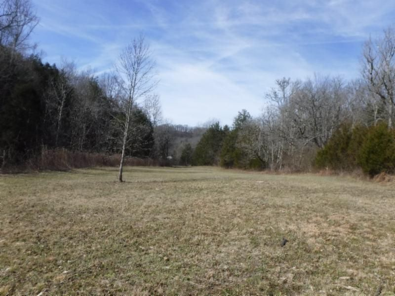 Land for Sale at Wolf Creek Rd/ Hwy 141 Wolf Creek Rd/ Hwy 141 Silver Point, Tennessee 38582 United States