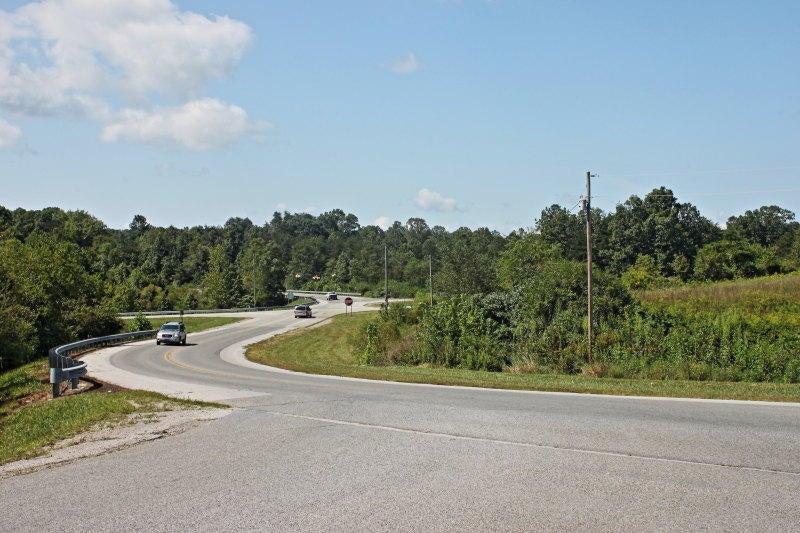 Земля для того Продажа на 532 White Oak Road 532 White Oak Road Jamestown, Теннесси 38556 Соединенные Штаты