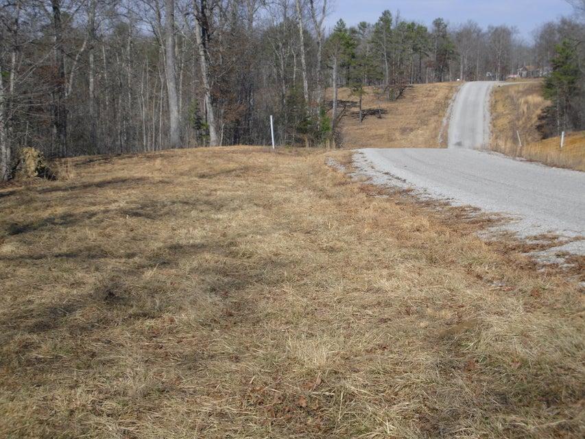 Земля для того Продажа на Bluebird Ridge Road Road Bluebird Ridge Road Road Jamestown, Теннесси 38556 Соединенные Штаты