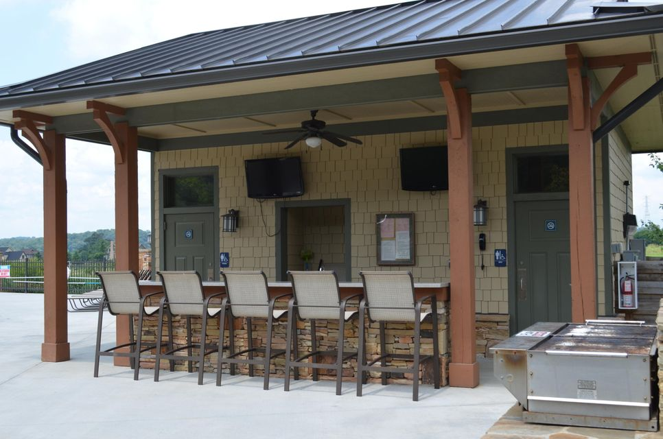 Additional photo for property listing at 855 Bobcat Run Drive 855 Bobcat Run Drive Loudon, Теннесси 37774 Соединенные Штаты