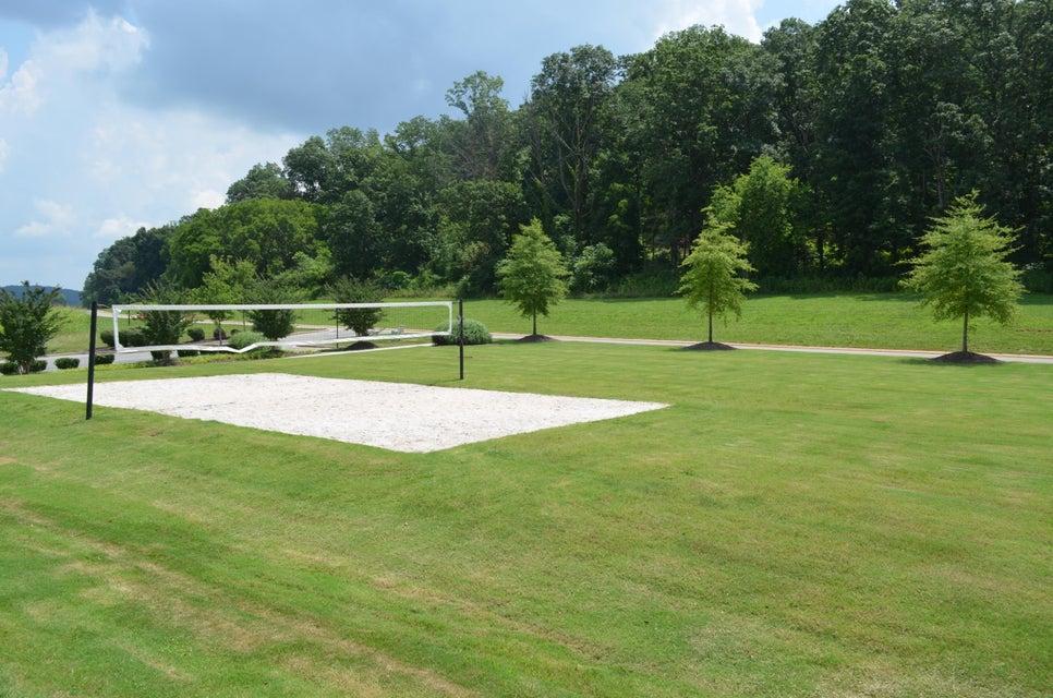 Additional photo for property listing at 855 Bobcat Run Drive 855 Bobcat Run Drive 劳顿, 田纳西州 37774 美国