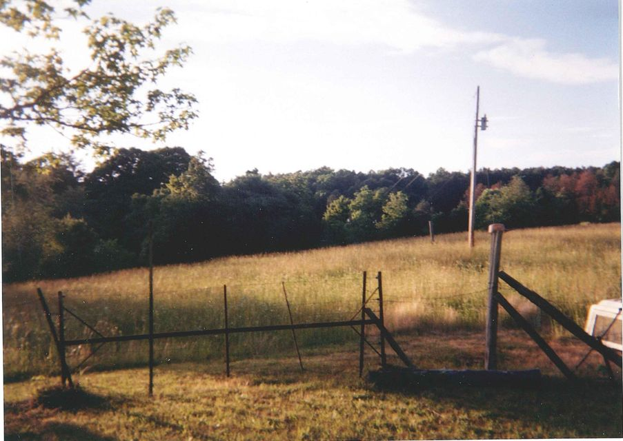 Land for Sale at 10 Acres County Road 34 10 Acres County Road 34 Riceville, Tennessee 37370 United States