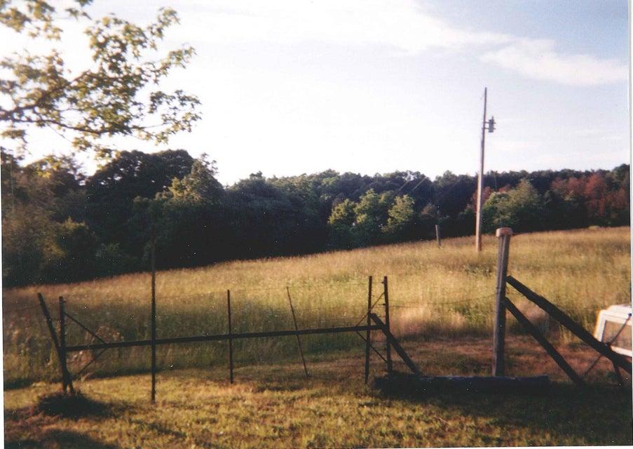 土地,用地 为 销售 在 10 Acres County Road 34 10 Acres County Road 34 Riceville, 田纳西州 37370 美国