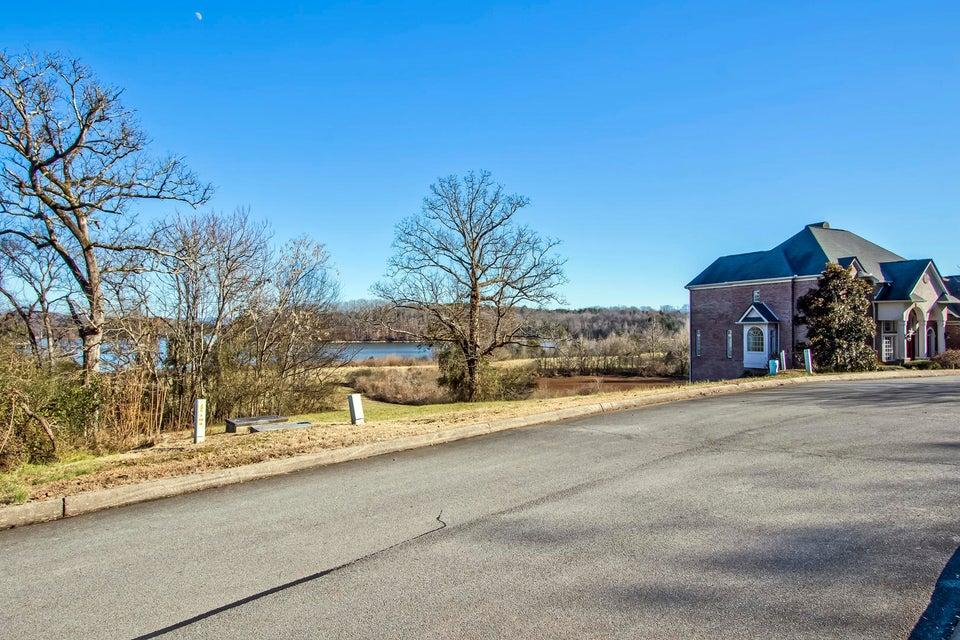 360 Cormorant Drive: